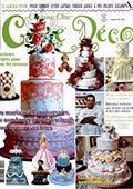 Cake Deco 8 2014