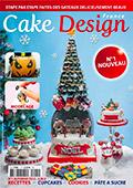Couverture Cake Design 1 DolceDita