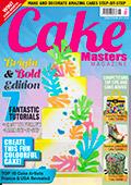 Couverture Cake master 69 juin 2018