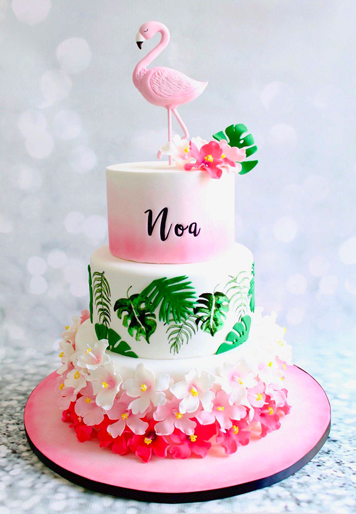 Avec Cake Design