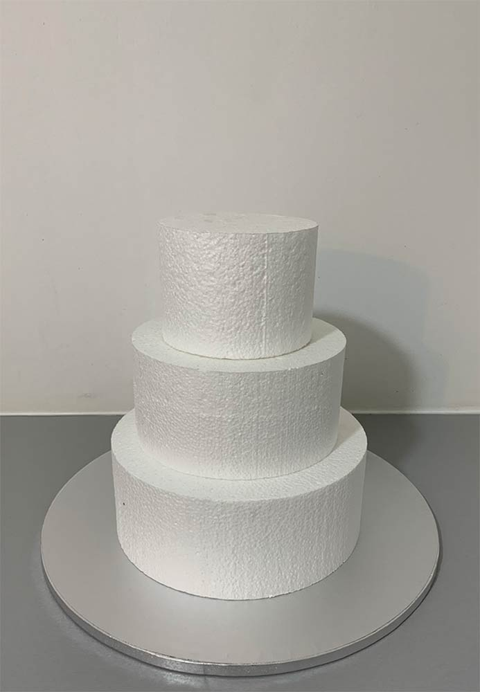 Sans Cake Design