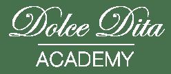 Dolce Dita Academy Logo